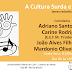 A cultura surda e a música