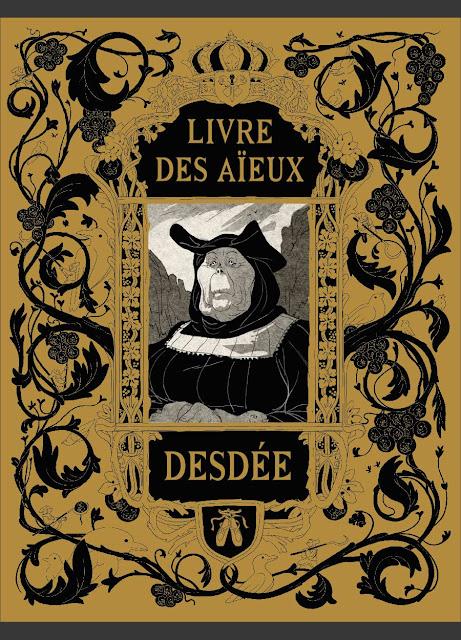 Les Ogres-Dieux (tome 1) Petit de Bertrand Gatignol et Hubert planche 2