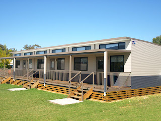 Transportable Buildings Adelaide: Transportable Houses ...