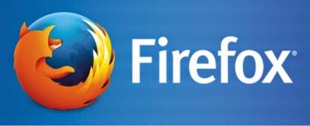 تحميل موزيلا فايرفوكس 2018 Mozilla Firefox متصفح انترنت