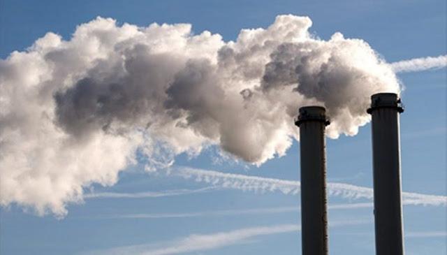 Monitorização da qualidade do Ar no Concelho da Figueira da Foz