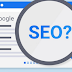 Importance Of Search Engine Optimization In Digital Marketing