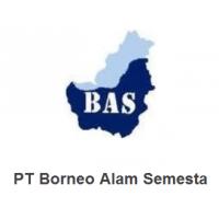 Lowongan Kerja Resmi Terbaru PT. BAS Mining Desember 2018