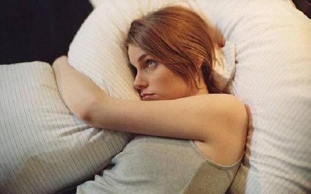5 Tips Untuk Mencegah Imsomnia, Karena bisa Menggangu Tidur Malammu