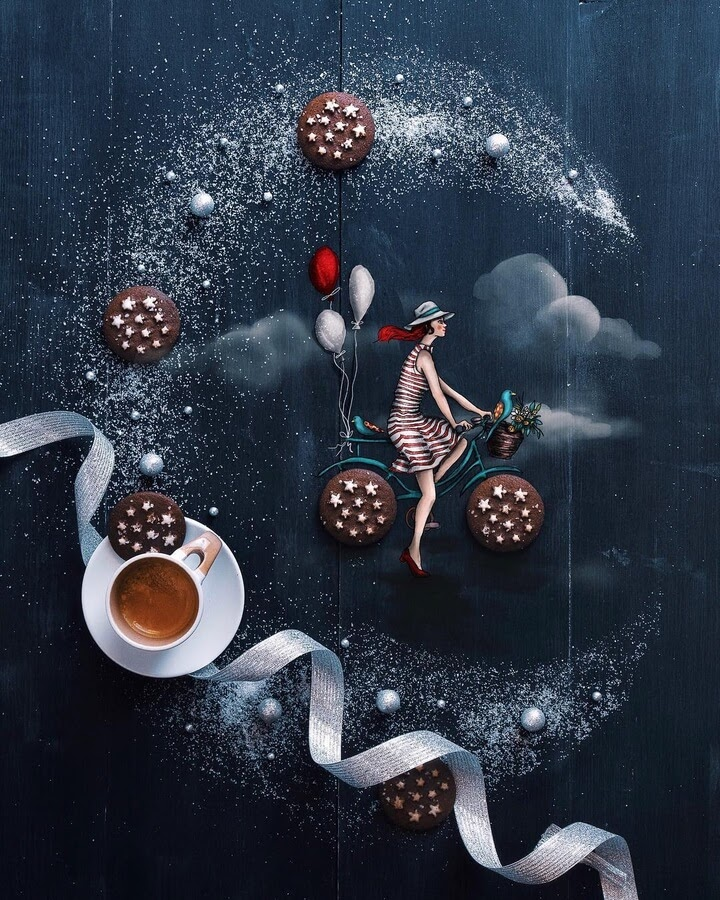 06-Chocolate-biscuits-and-stars-Cinzia-Bolognesi-www-designstack-co