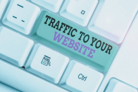 smart ways to create authority backlink and massive traffic