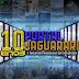 PORTAL JAGUARARI 10 ANOS NO AR