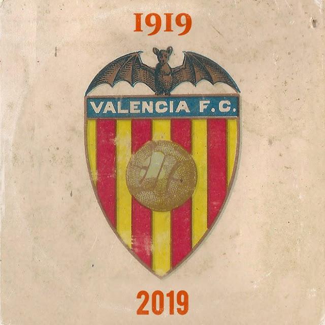 CISCO FRAN - Volverán / Tornaran (1919 VFC 2019) 1