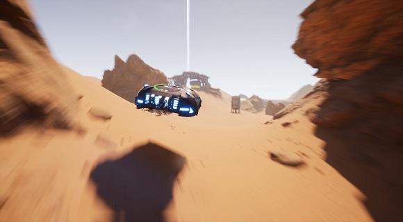 despoiler-pc-screenshot-www.deca-games.com-4