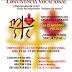 II Jornada Vocacional MSC 2015-2016