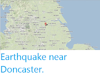 https://sciencythoughts.blogspot.com/2013/06/earthquake-near-doncaster.html