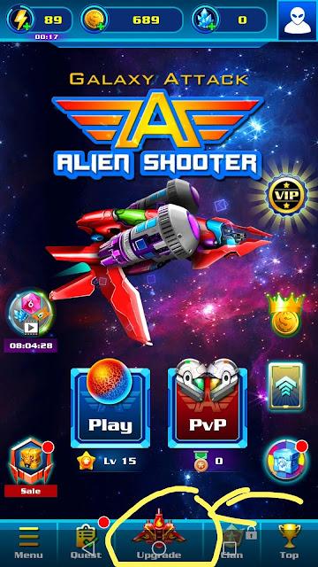 galaxy-attack-alien-shooter-guide-tips