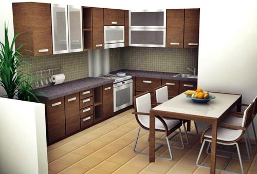 picture-decoration-interior-space-dining-minimalist-home-interior-Lampung