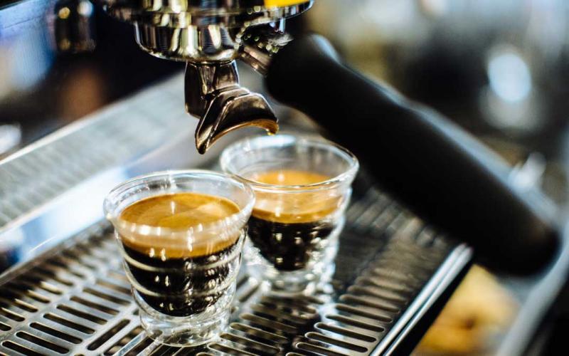 Ανακαλείται από τον ΕΦΕΤ γνωστός καφές εσπρέσο (ΦΩΤΟ)