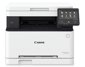 Canon Image Class MF631Cn