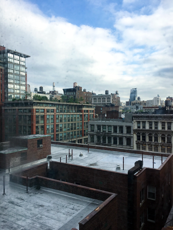 Chelsea, New York City, Manhattan - Tori's Pretty Things Blog