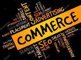 12th Commerce EM Don Study Guide