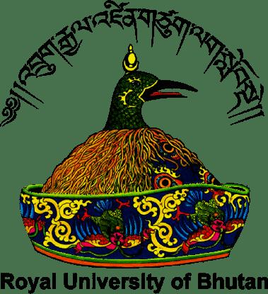 Best Universities in Bhutan | Bhutan Universities Ranking 2018