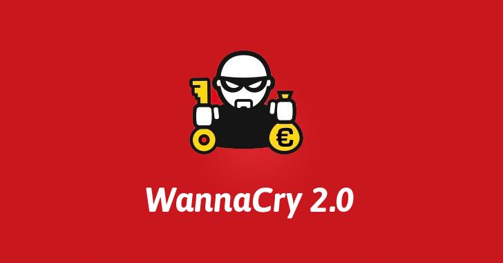 wannacry-ransomware-2