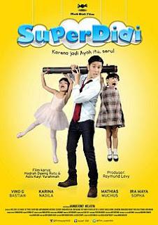 download film super didi