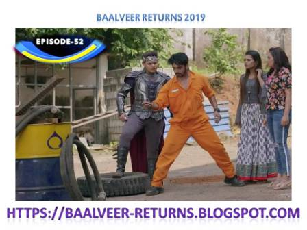 BAAL VEER RETURNS EPISODE 52,baal veer hindi serial,baal veer sab tv,baalveer,baal veer,balveer,baal veer 2,baalveer baalveer,baal veer video,balveer natak,baal veer video main,