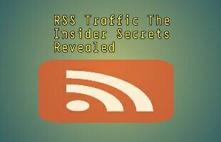 rss feeds traffic