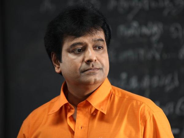Vivek died following a cardiac arrest