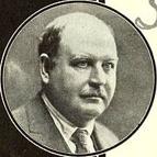 Scott Sidney