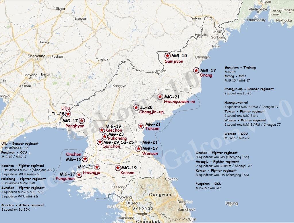 Us Maps Navy - Us navy map blue submerged