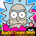 Pocket Mortys APK v2.4.3 MOD Unlimited Money [MEGA MOD]