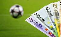 Gagner de l'argent avec les paris sportifs -  OFFRE EXCEPTIONNELLE !