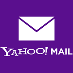 [Windows app] Yahoo! Mail updated, brings Dropbox integration and more