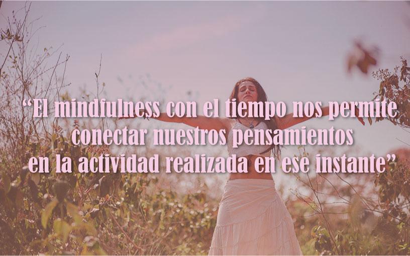 el-mindfulness-o-pensamiento-pleno-imagen-frase