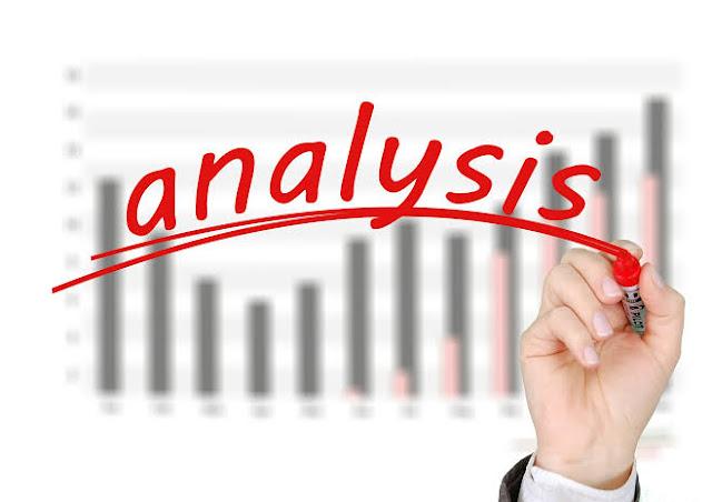 المهارات التحليلية