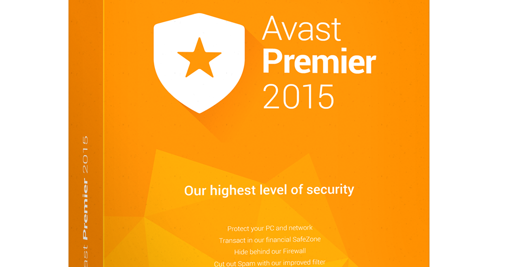 Activacion De Avast 2015 | Autos Post