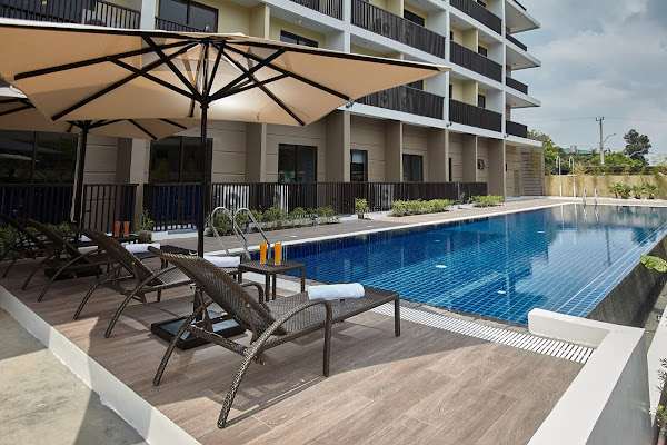 Tagaytay Hotels Promos and Discounts
