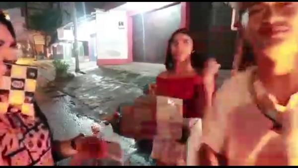 Teman YouTuber Ferdian Paleka Ternyata Diserahkan Ortu ke Polisi