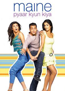 Maine Pyaar Kyun Kiya 2005 Full Movie Download