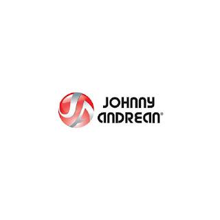 Lowongan Kerja Johnny Andrean Group Terbaru