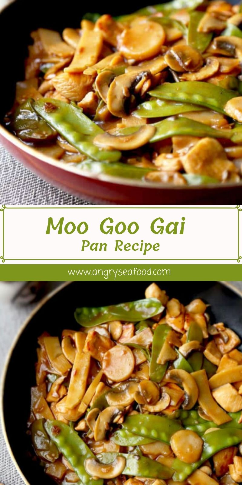 https://pickledplum.com/moo-goo-gai-pan-recipe/