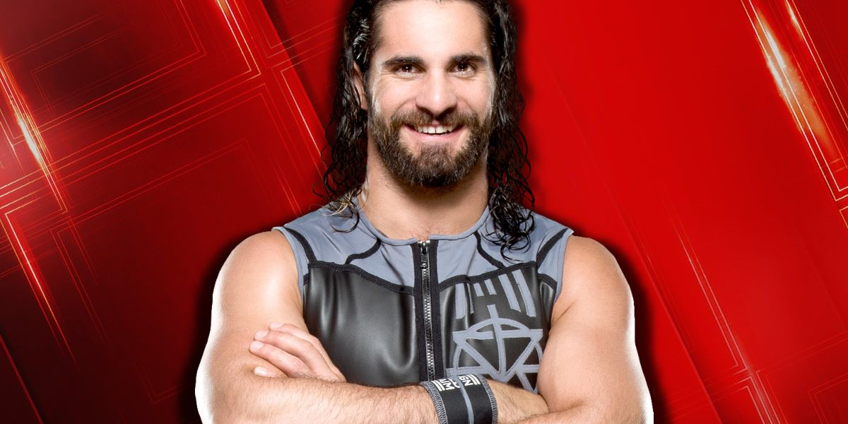 Seth Rollins On AJ Styles MITB Match Being 'Special,' Dean Ambrose's WWE Status