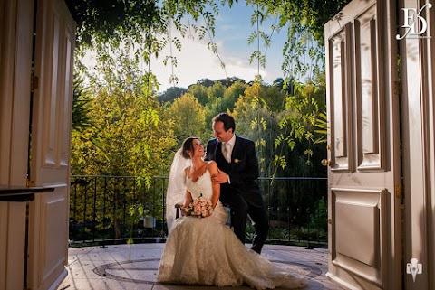Ana ♥ Rodrigo | Destination Wedding em Canela | Casamento | Condomínio Reserva da Serra