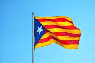 Cataluña votará al parlamento