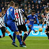 Leicester v Newcastle: Vardy to help sink visitors