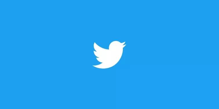 Cara Download GIF di Twitter
