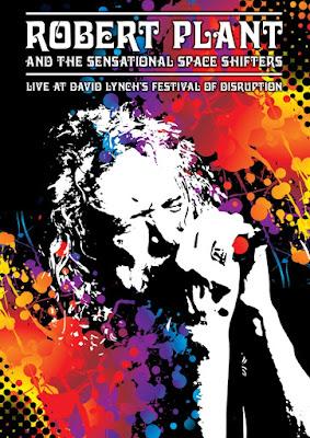 robert-plant-Live-At-David-Lynchs-Festival-of-Disruption-2018
