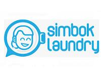 Lowongan Kerja Kasir Laundry di Apartmen Candiland Semarang - Simbok Laundry