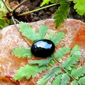 Batu Mustika Kumbang Ali Ali