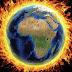 Αποκάλυψη: Η υπερθέρμανση του πλανήτη αποτελεί προιόν απάτης