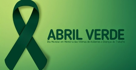Prefeitura de Limoeiro realiza conscientização no Movimento Abril Verde